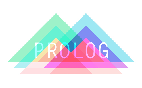 PROLOG 